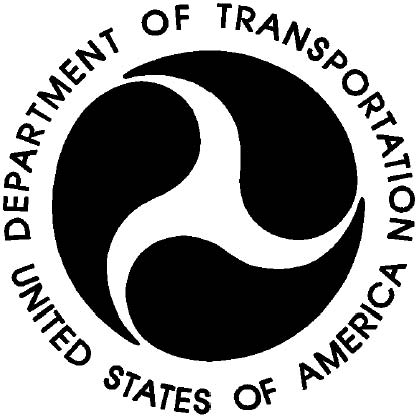 an overview of the driving restrictions in the united states department of transportation Public transportation in the united states is a crucial part of the solution to the nation alternative to driving for more public transportation facts.